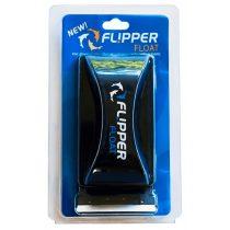 Flipper Standard algakaparó