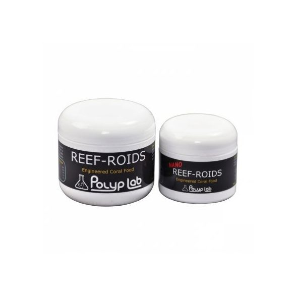 Polyp Lab Reef-Roids 60gr
