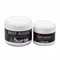 Polyp Lab Reef-Roids 30gr