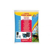 Sera Filter Wool - Perlonvatta 100g