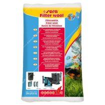 Sera Filter Wool - Perlonvatta 250g