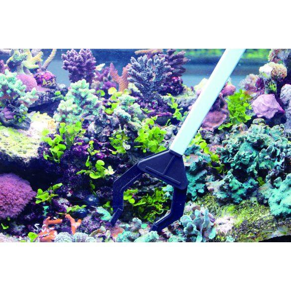 Tunze Akváriumcsipesz 0220.400