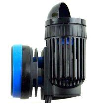 Tunze Turbelle Nanostream 6020 Áramoltató