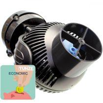 Tunze Turbelle Nanostream 6065 Áramoltató