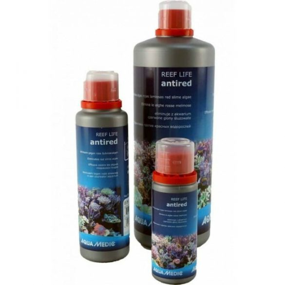 AquaMedic AntiRed 250 ml