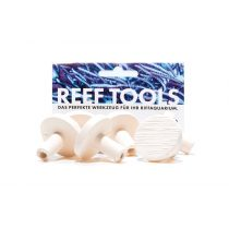 Fauna Marin Maxi Reef Disc 3,3cm átmérő - 50db