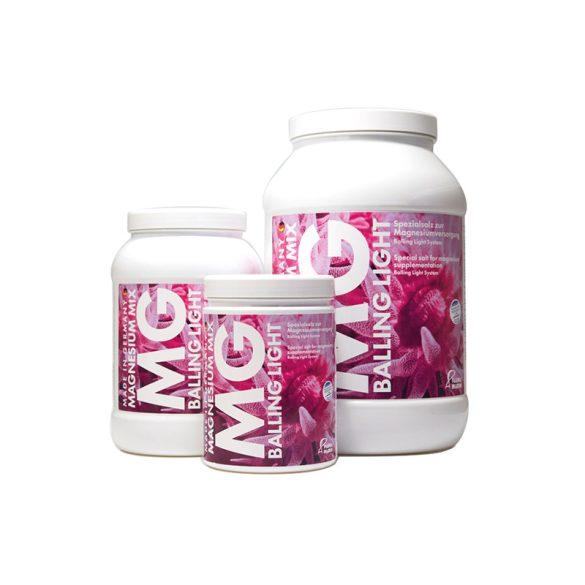 Fauna Marin Balling Magnesium Mix 2 kg