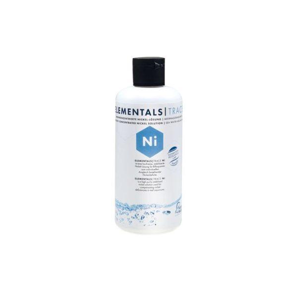 Fauna Marin Nickel (Ni) / 10ml