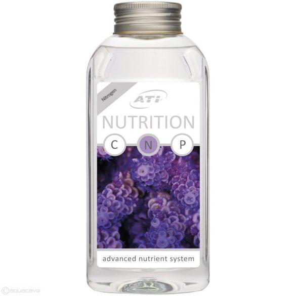 ATI Nutrition N 500ml - nitrát pótló