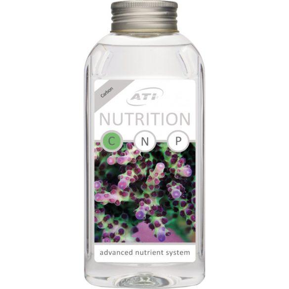 ATI Nutrition C 2000ml - Szén pótló