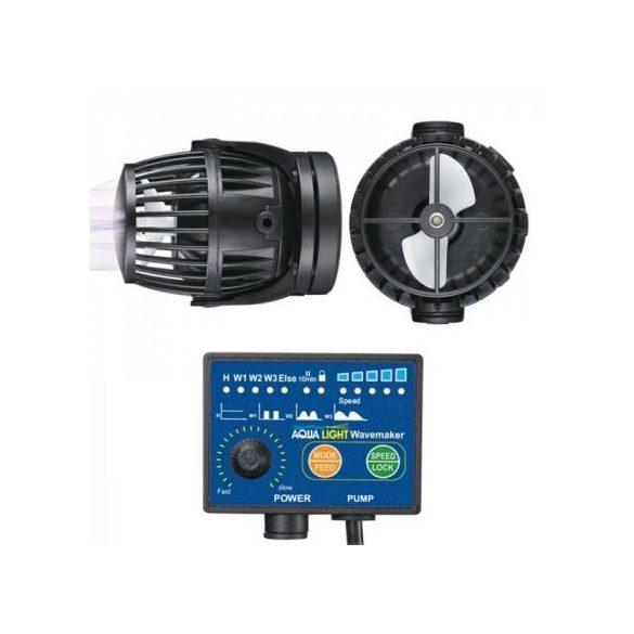 AquaLight Easy Stream Áramoltató WM-5 - 5W/3000 l/h