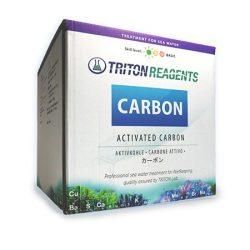 Triton Carbon 1000ml - aktív szén