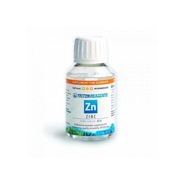 Triton Cink (Zn) 100 ml
