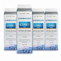 Triton Core7 Triton Method Base Elements 4x1000ml