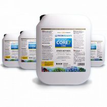 Triton Core7 Reef Supplements Other method 4x5000ml
