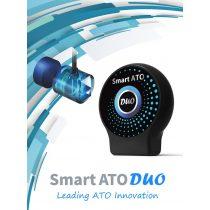 AutoAqua Smart ATO Duo - vízszintszabályozó