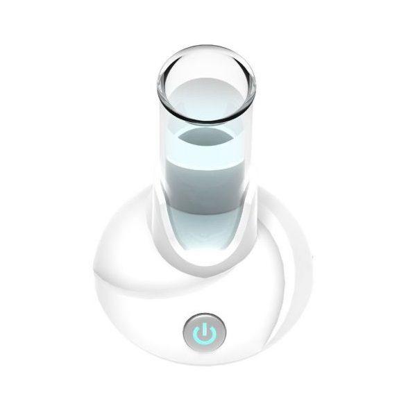 AutoAqua Smart Stir - mérőpohár keverő