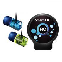 AutoAqua Smart ATO RO - vízszintszabályozó és vízutántöltő 2az1-ben