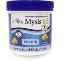Mysis RS Pellets S