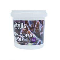 Vitalis SPS Coral food - koralleledel 50gr