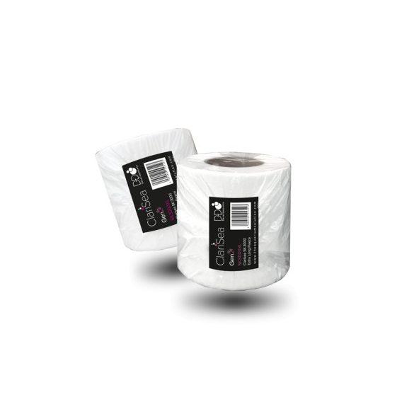 ClariSea XL utántöltő szűrő tekercs - SK-5000