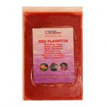 Ocean Nutrition Red Plakton 454gr - táblás Vörös plankton fagyasztott eledel