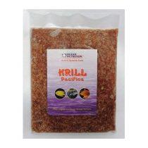 Ocean Nutrition Krill 454gr - táblás Krill fagyasztott eledel