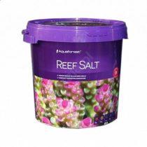 Aquaforest Reef Salt - Tengeri só 22kg (vödör)