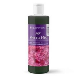Aquaforest AF Phyto Mix 250ml