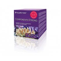 Aquaforest Component Strong 4x75 ml