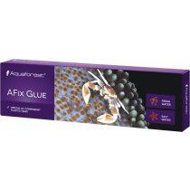 Aquaforest - AFix Glue - korallragasztó