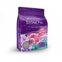 Aquaforest Stone Fix - kőragasztó 1500g