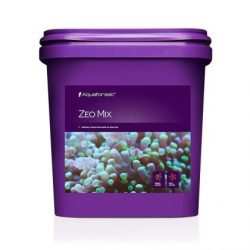 Aquaforest Zeo Mix 5000ml