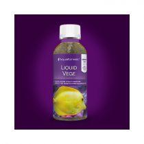 Aquaforest Liquid Vege 200ml