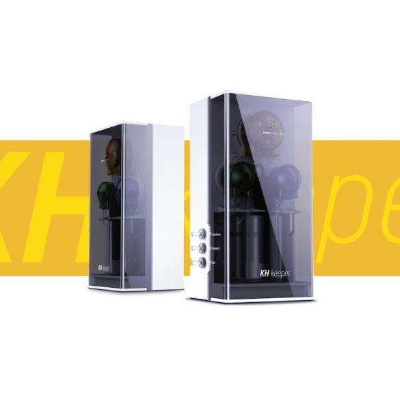 Reef Factory KH Keeper - kH mérő okos eszköz