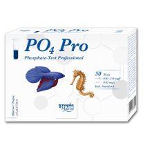 Tropic Marin PO4 Pro - foszfát mérő tesztcsomag
