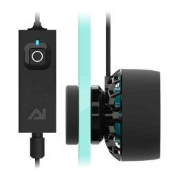 AI - Nero 5 Submersible Pump áramoltató ~ 11300 l/h