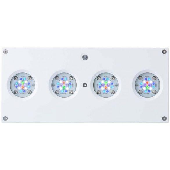 Aqua Illumination Hydra 64 HD LED - white/silver