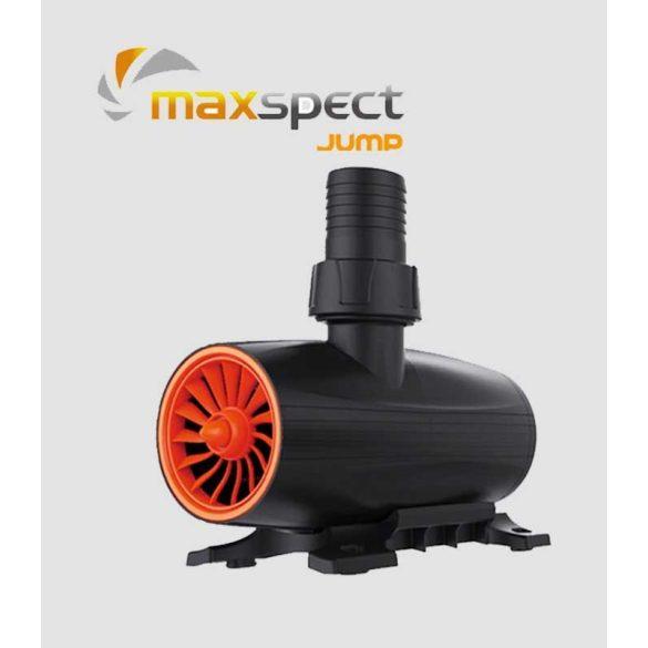 Maxspect Jump MJ-DC8K - 8000 l / órás felnyomó szivattyú