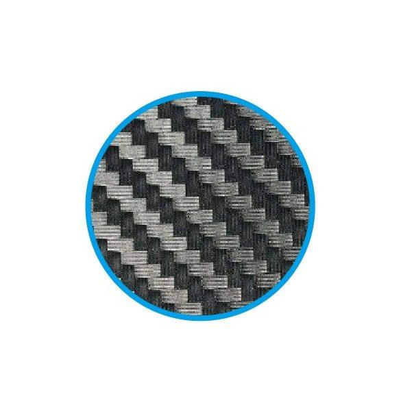 MAxspect Coral Tweezers - karbonszálas csipesz