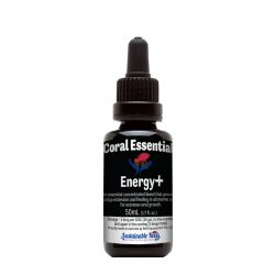 Coral Essentials - Energy + 50ml