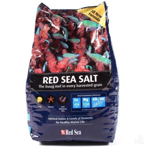 RedSea Salt - tengeri só 2kg