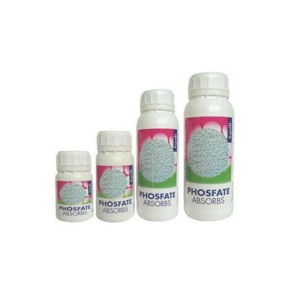 Aquili Phosfate Absorbs 1000ml - aluminium-oxidos foszfátmegkötő (KIMÉRT)