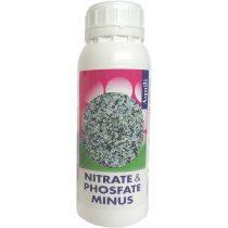 Aquili Nirate and Phosphate Minus - Nitrát és Foszfátmegkötő 500ml