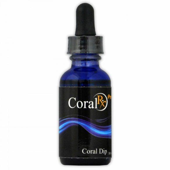 Coral RX Pro - parazitaírtó korallokhoz 30ml
