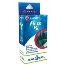Blue Life Flux RX 4000mg Fluconazole - Bryopsis elleni szer