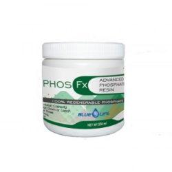 BlueLife Phos FX 250ml - regenerálható foszfátmegkötő csoda