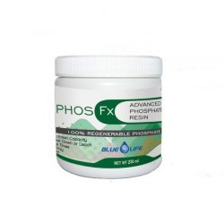 BlueLife Phos FX 500ml - regenerálható foszfátmegkötő csoda