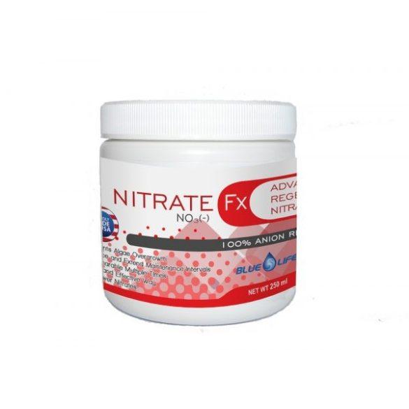 Blue Life Nitrate FX - nitrátmegkötő 250ml