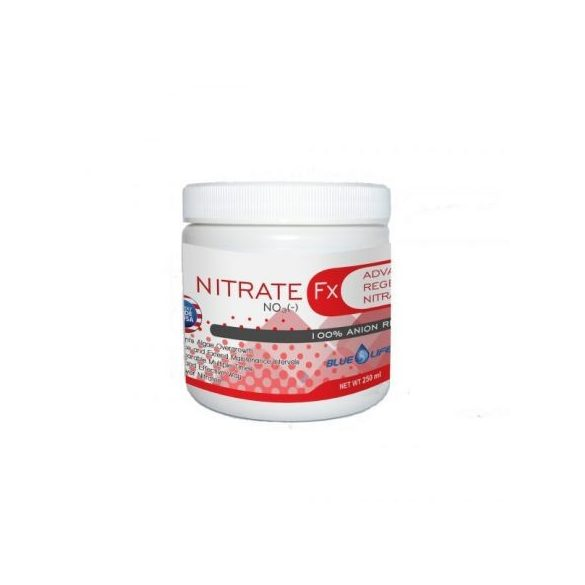 Blue Life Nitrate FX - nitrátmegkötő 500ml